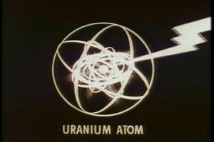 atomic still
