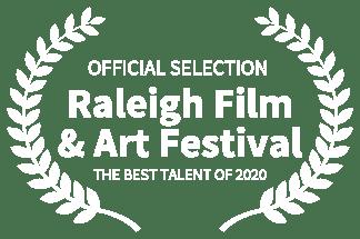 OFFICIALSELECTION-RaleighFilmArtFestival-THEBESTTALENTOF2020 (1)